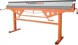 Cтанки листогибочные Tapco EcoMax 2,0