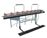 Cтанки листогибочные Tapco SuperMax 3,2